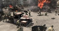 Weekend PC digital deals: Company of Heroes for $2