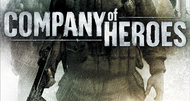 Company of Heroes 2 shown in UK mag