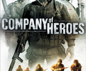 Company of Heroes Chat