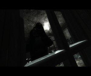 Condemned: Criminal Origins Chat