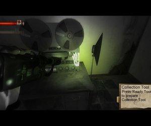 Condemned: Criminal Origins Videos