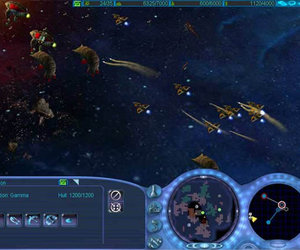 Conquest: Frontier Wars - Video Game News, Videos, and File ...