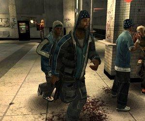 Crime Life: Gang Wars Videos