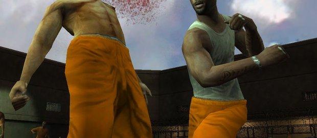Crime Life: Gang Wars News