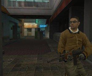 Counter-Strike: Condition Zero Videos