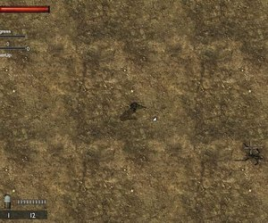 D-Bug Files