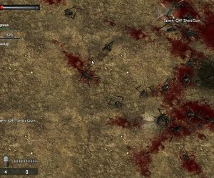 D-Bug Screenshots