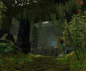 Dungeons & Dragons Online: Stormreach Videos