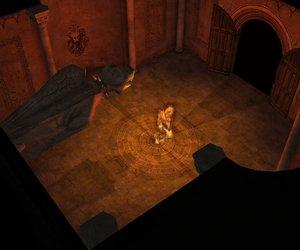 Daemonica Screenshots