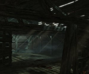 Dark Sector Videos