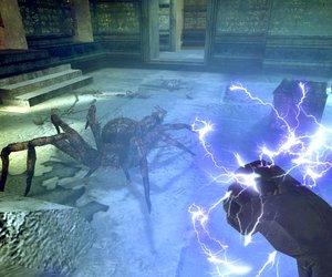 Dark Messiah of Might and Magic Videos