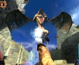 Dark Messiah of Might and Magic Files