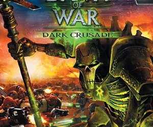 Warhammer 40,000: Dawn of War Dark Crusade Files