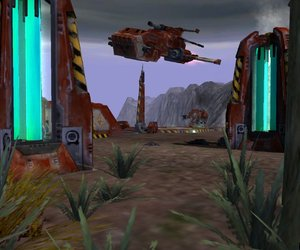 Warhammer 40,000: Dawn of War Files