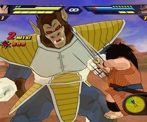 Dragon Ball Z: Budokai Tenkaichi 2 Videos