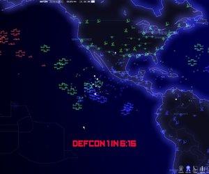 DEFCON Videos