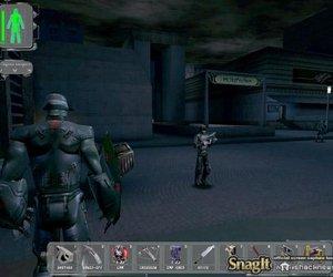 Deus Ex Videos