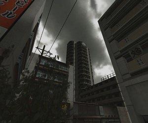Devastation Screenshots