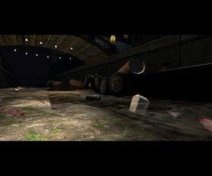 Devastation Videos