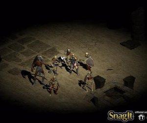 Diablo 2 Files