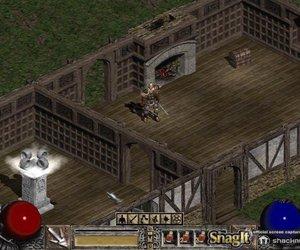 Diablo 2 Videos