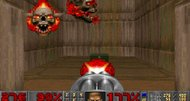 Doom Classic Complete coming to PSN today