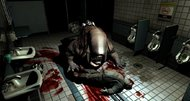 Doom 3 source code will be released after Rage