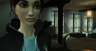 Dreamfall Chapters coming from creator Tørnquist's new studio