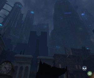 Dreamfall: The Longest Journey Chat