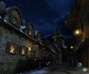 Dreamfall: The Longest Journey Videos