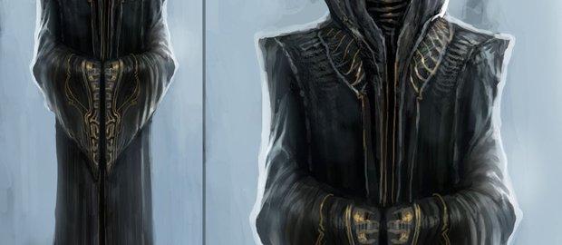 Dreamfall: The Longest Journey News