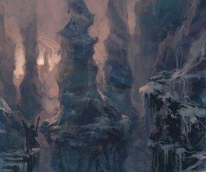 Dreamfall: The Longest Journey Videos