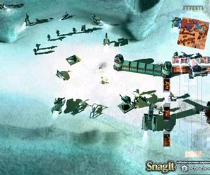 Emperor: Battle For Dune Videos