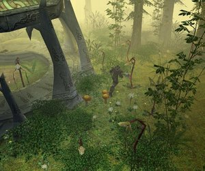 Dungeon Siege 2 Deluxe Files