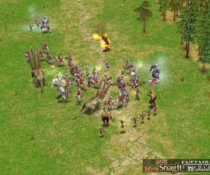 Age of Mythology Videos