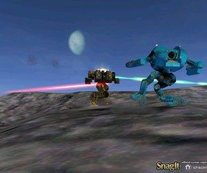 MechWarrior 4: Mercenaries Videos