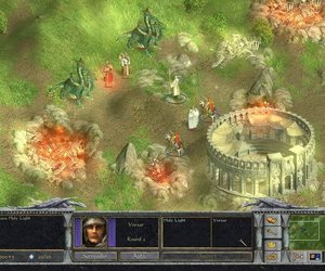Age of Wonders: Shadow Magic Videos