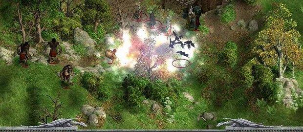 Age of Wonders: Shadow Magic News