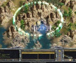 Age of Wonders: Shadow Magic Videos