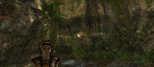 Echo: Secrets of the Lost Cavern News