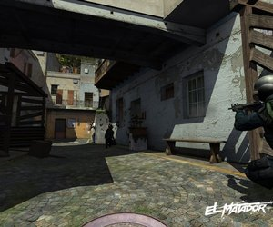 El Matador Screenshots
