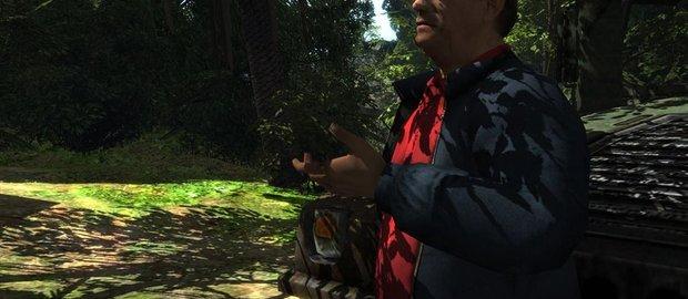 El Matador News