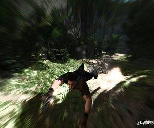 El Matador Videos