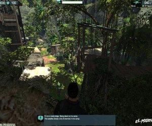 El Matador Chat