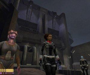 Star Trek: Elite Force II Videos