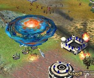 Empire Earth Screenshots