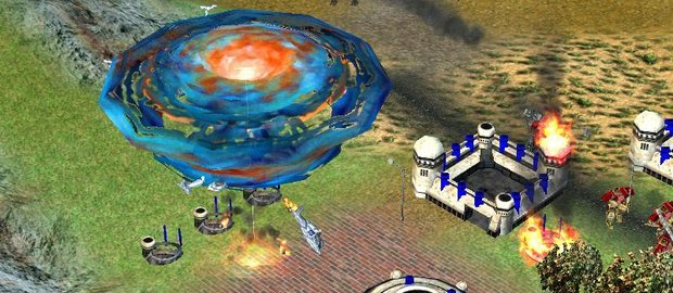 Empire Earth News