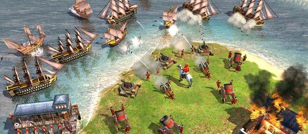 Empire Earth II News