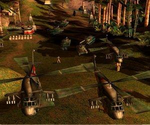 Empire Earth II Videos