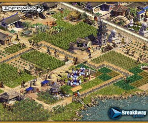 Emperor: Rise of the Middle Kingdom Videos